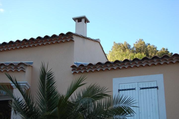 Comment acheter maison retaper une maison 39 orleans lits for Acheter une maison de campagne pas cher